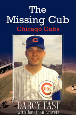 The Missing Cub (Paperback)