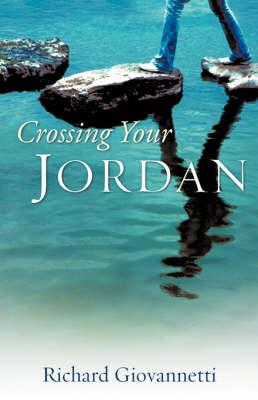 Crossing Your Jordan (Paperback)
