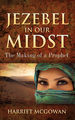 Jezebel in Our Midst (Paperback)