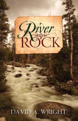 River Rock (Hardback)