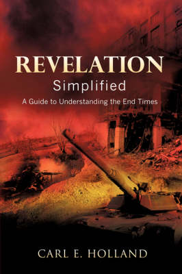 Revelation Simplified (Paperback)