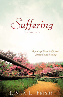 Suffering (Paperback)
