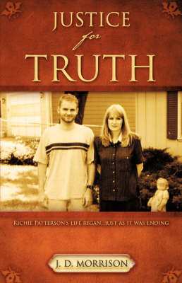 Justice for Truth (Paperback)