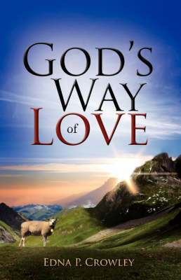 God's Way of Love (Paperback)
