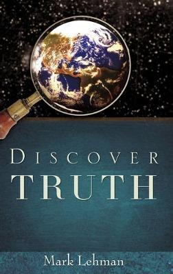 Discover Truth (Hardback)