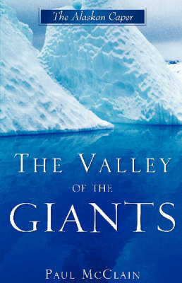 The Valley of the Giants (Paperback)