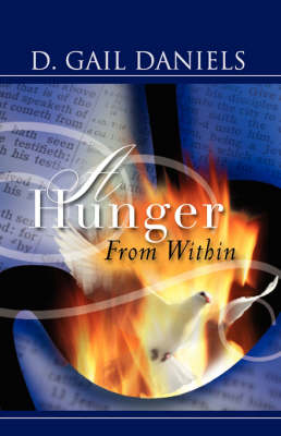 A Hunger from Within (Paperback)