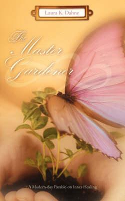 The Master Gardener (Paperback)