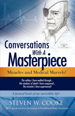 Conversations with a Masterpiece, (Paperback)