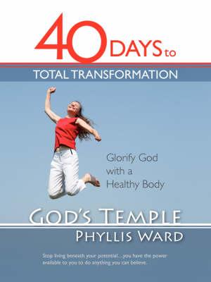 God's Temple (Paperback)