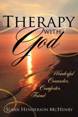 Therapy with God (Paperback)