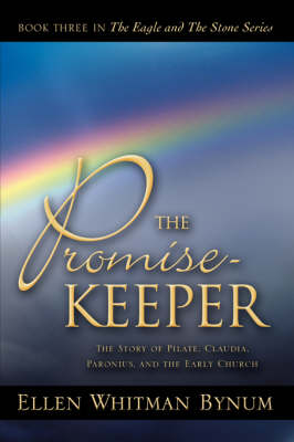 The Promise-Keeper (Paperback)