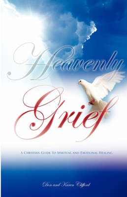 Heavenly Grief (Paperback)