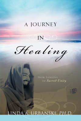 A Journey in Healing (Paperback)