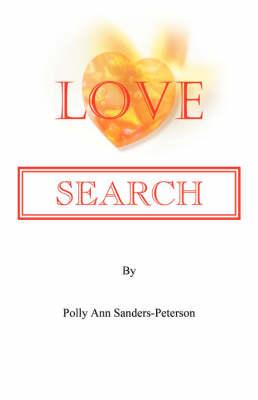 Love Search (Paperback)