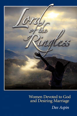 Lord of the Ringless (Paperback)