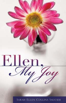 Ellen, My Joy (Paperback)