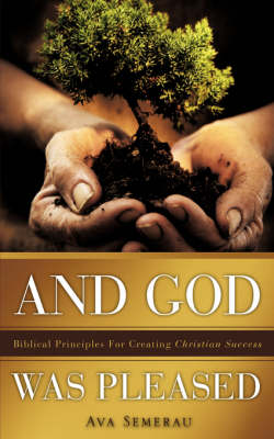 And God Was Pleased (Paperback)