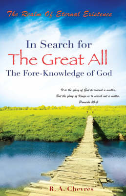 In Search for the Great All (Hardback)