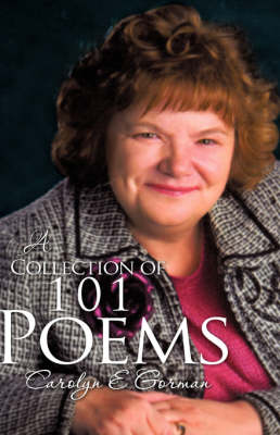 A Collection of 101 Poems (Hardback)