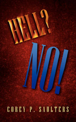 Hell? No! (Paperback)