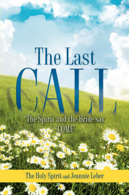 The Last Call (Paperback)