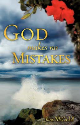 God Makes No Mistakes (Paperback)