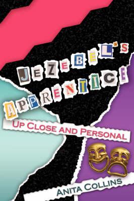 Jezebel's Apprentice (Paperback)