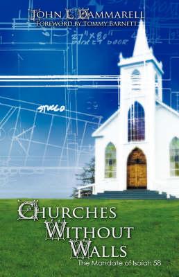 Churches Without Walls (Hardback)