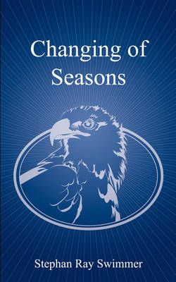 Changing of Seasons (Paperback)