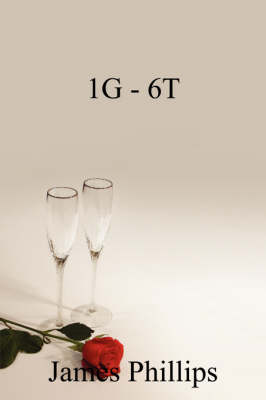 1g - 6t: The Experiences of a Poor Projects (Council) Estate Boy from Air Force Pilot to Top Policeman. (Paperback)
