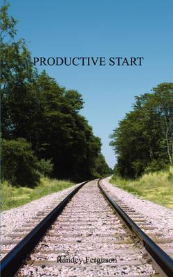 Productive Start (Paperback)