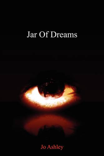 Jar of Dreams (Paperback)