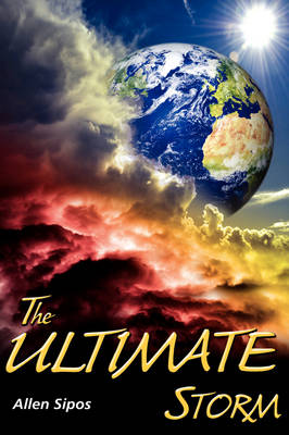 The Ultimate Storm (Paperback)