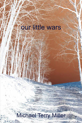 Our Little Wars (Paperback)