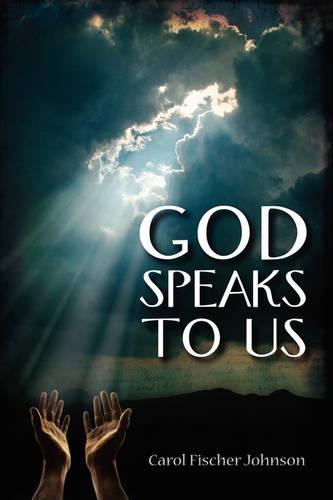 God Speaks to Us (Paperback)