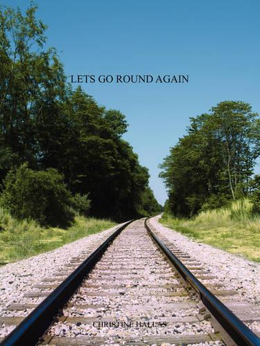 Lets Go Round Again (Paperback)