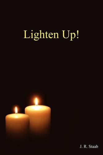 Lighten Up! (Paperback)