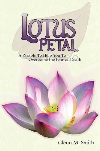 Lotus Petal (Paperback)