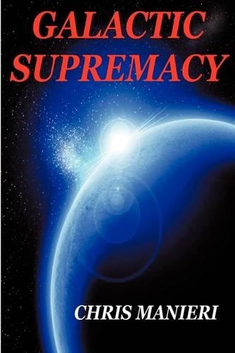 Galactic Supremacy (Paperback)