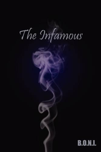 The Infamous (Paperback)