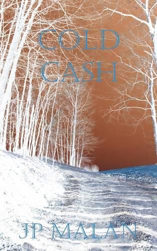 Cold Cash (Paperback)