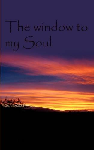 The Window to My Soul (Paperback)