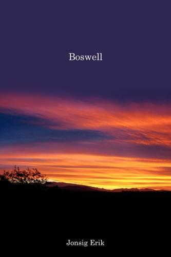 Boswell (Paperback)