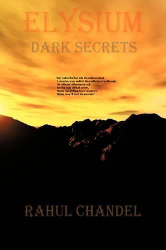 Elysium - Dark Secrets (Paperback)