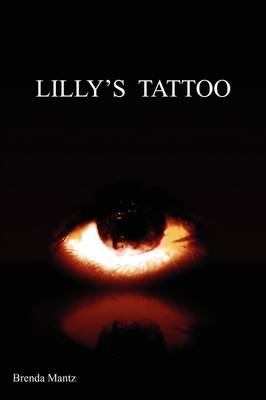 Lilly's Tattoo (Paperback)