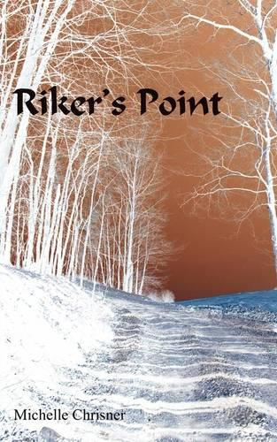 Riker's Point (Paperback)