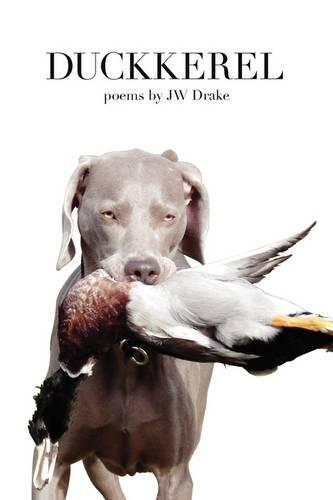 Duckkerel (Paperback)