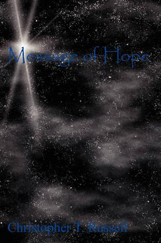 Message of Hope (Paperback)