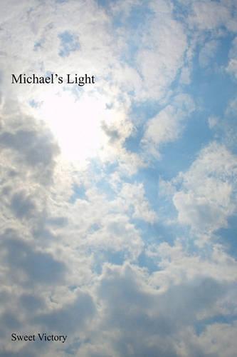 Michael's Light (Paperback)